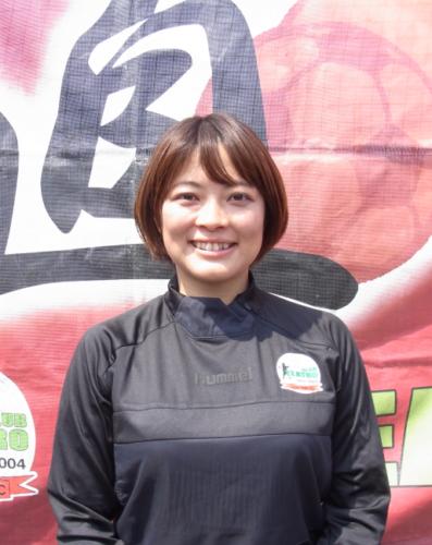 Ryuichi Abe