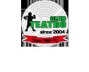特定非営利活動法人 CLUB TEATRO