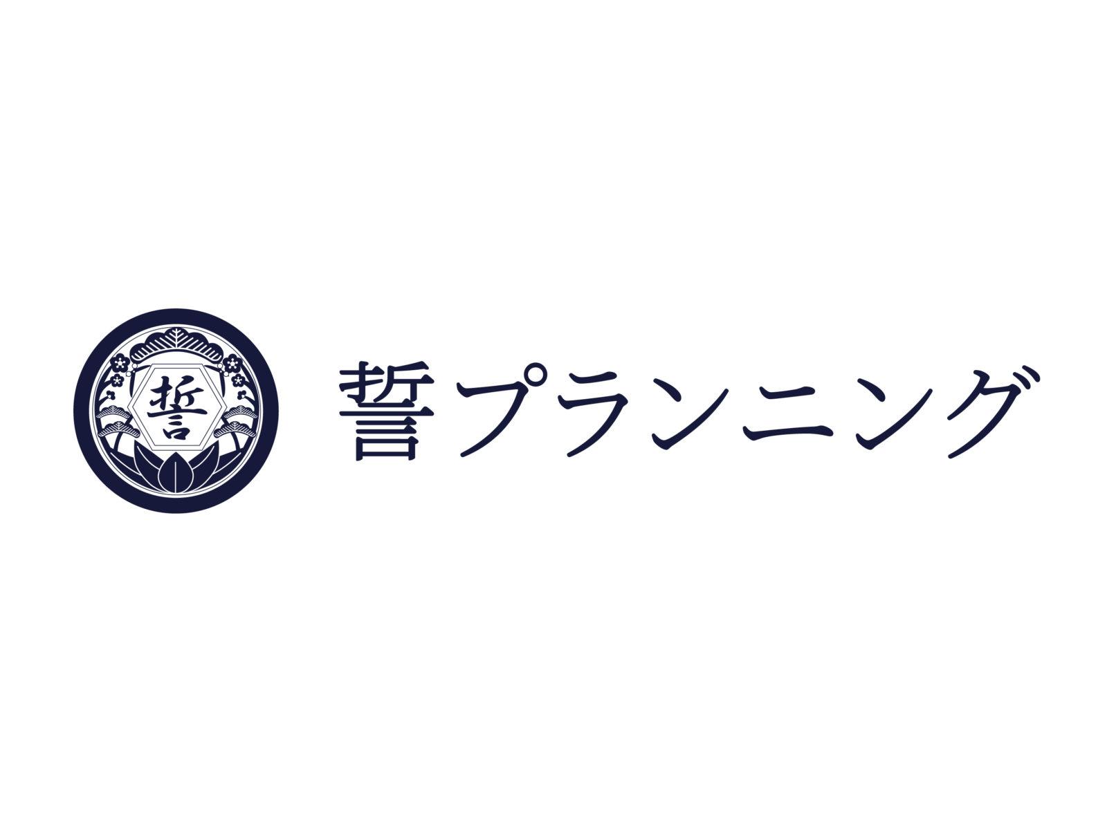 chikaiplanning_white-back_yoko